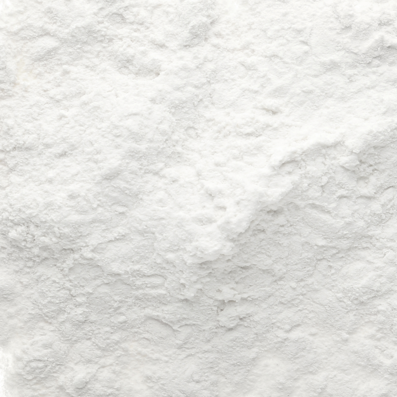Plain Flour | Not Organic