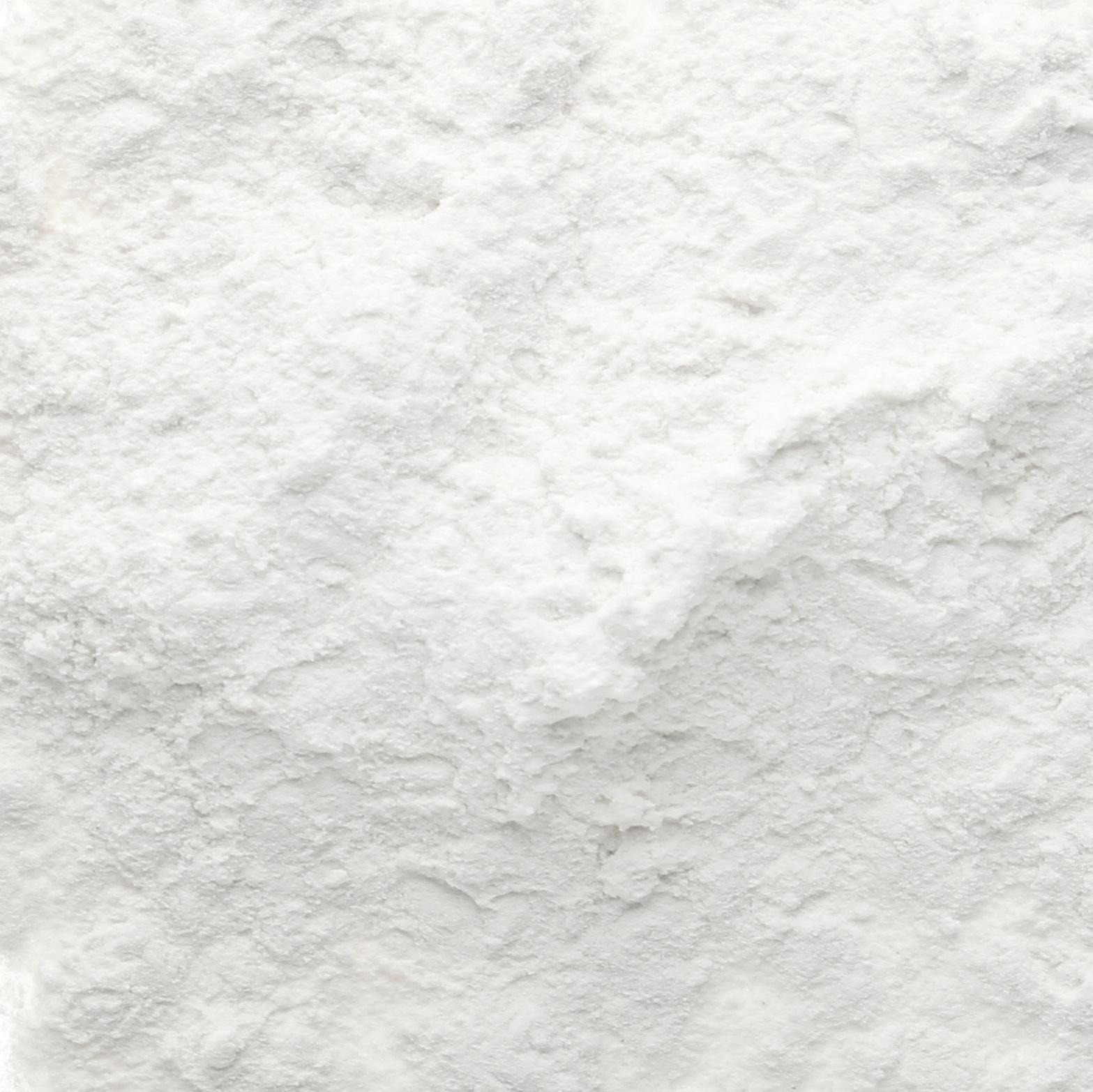 White Plain Flour | Organic