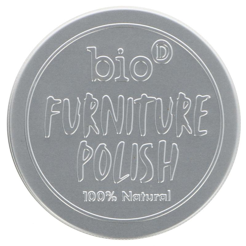 Furniture Polish | Bio D
