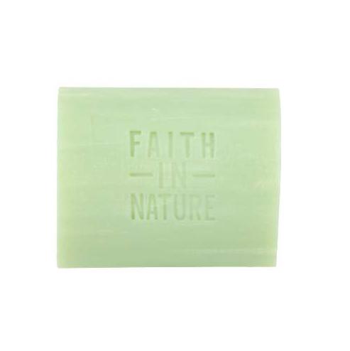 Aloe Vera Soap | Faith in Nature