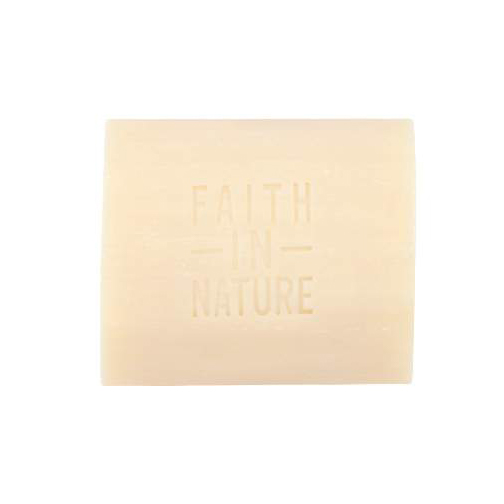 Lavender Soap | Faith in Nature