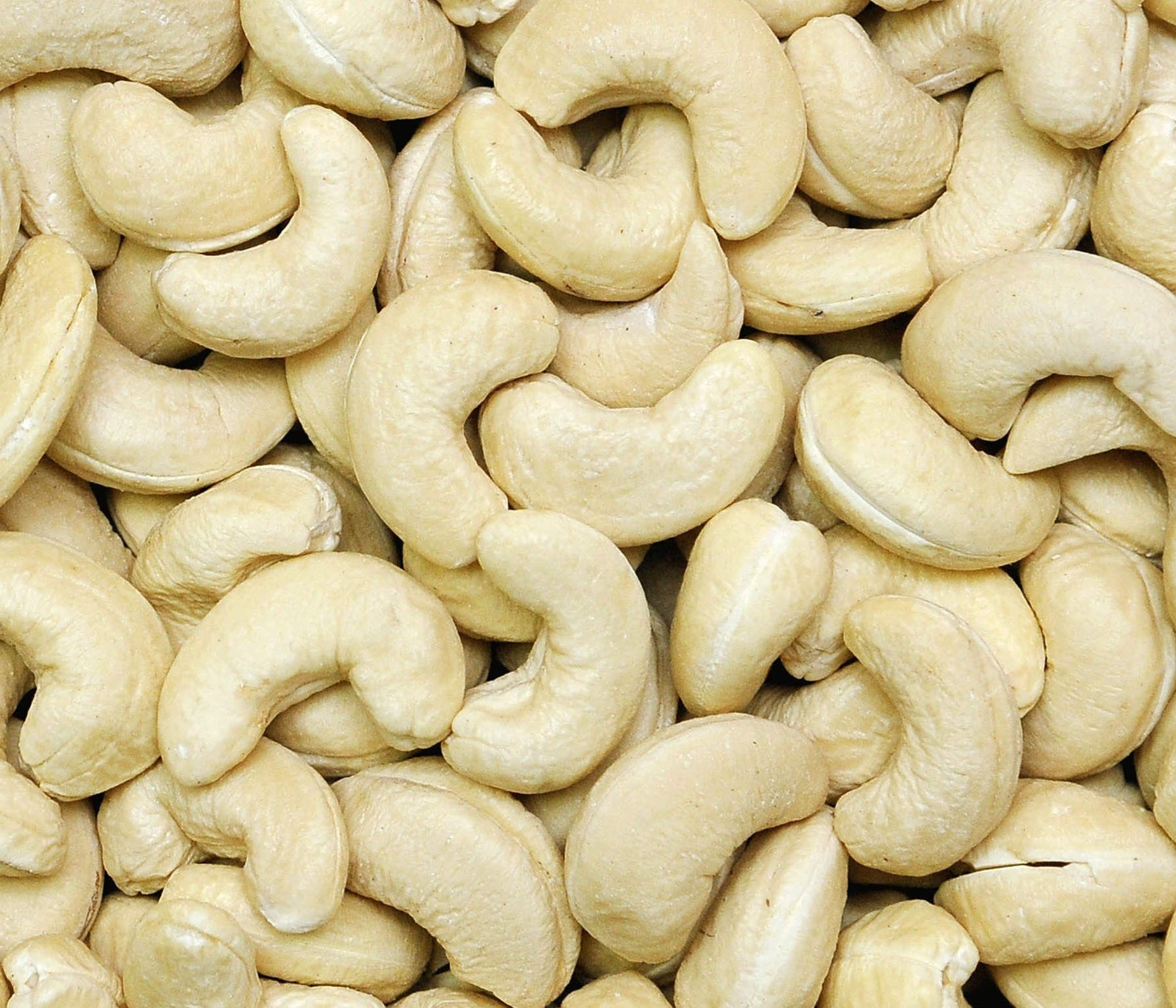 Cashew Nuts | Whole