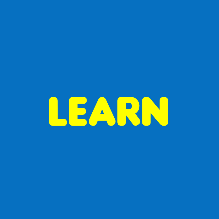 LEARN TUITION CENTRE LIMITED
