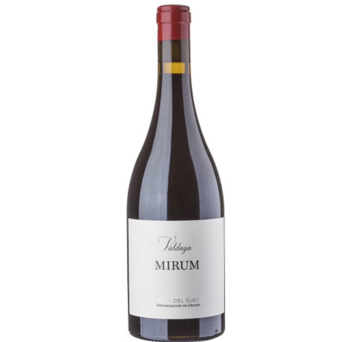 "2016 Bodegas Valdaya ""MIRUM"" - Ribera del Duero"