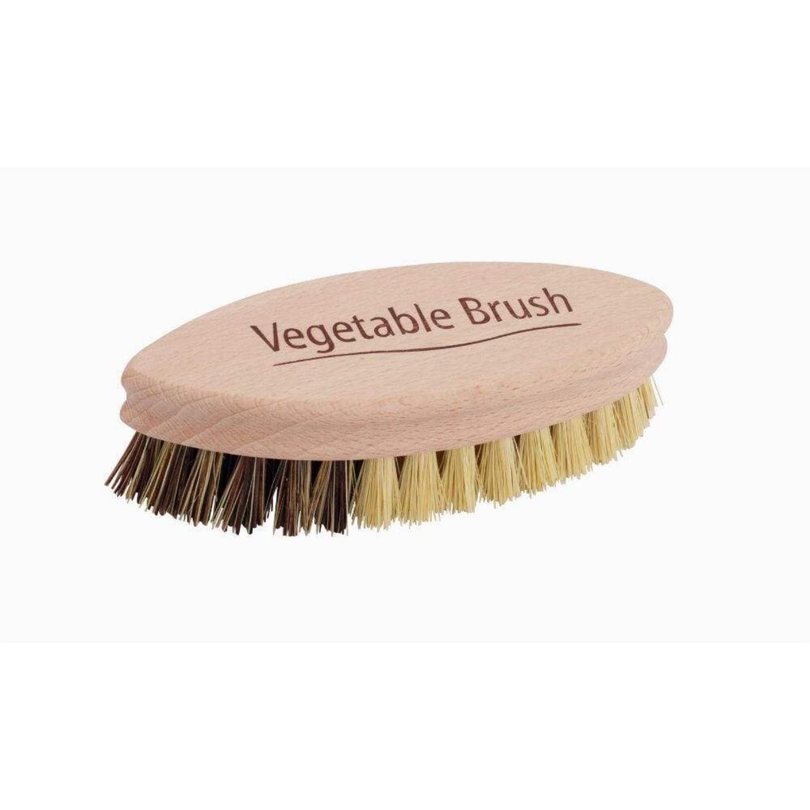Veggie Brush