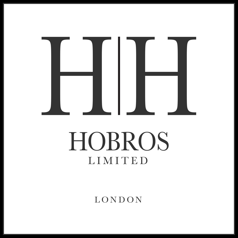 Hobros Limited