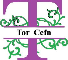 Tor Cefn Farm Tearoom