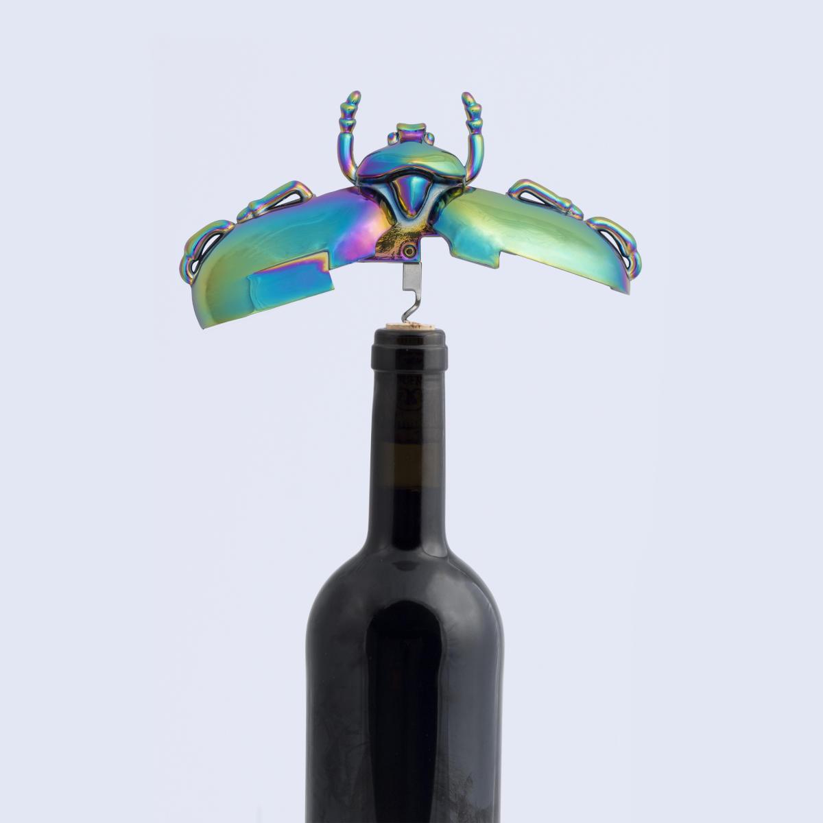 Insectum Vinöppnare - Skimrande
