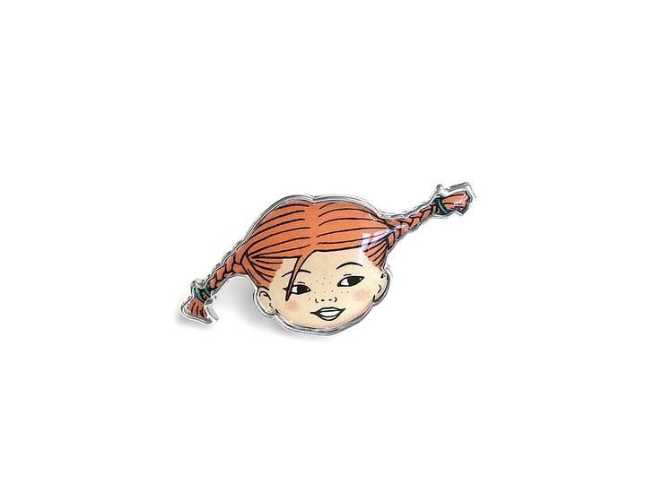 Krabat - Pippi Pins