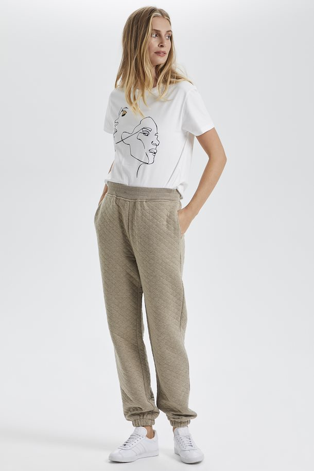 SOAKED IN LUXURY - SLBASIA PANTS