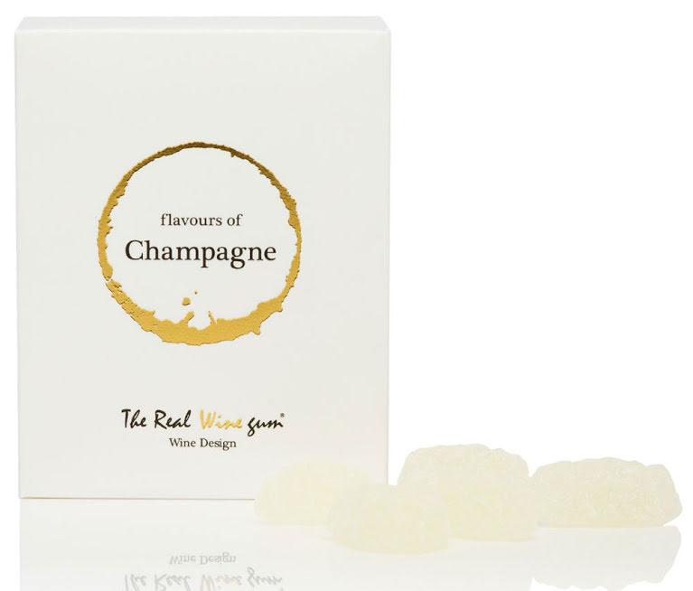 Vinoos - Champagne