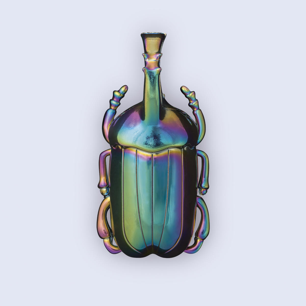Insectum Kapsylöppnare - Skimrande