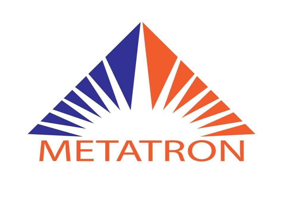 "Miscelanea y Ciber ""METATRON"""