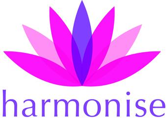 Harmonise Holistic Therapies