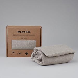 Blasta Henriet - Wheat Bag Plain