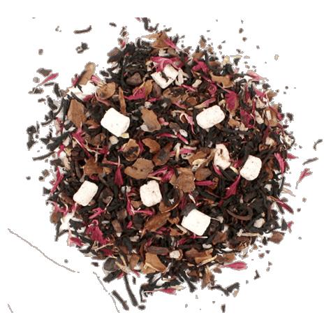 Bird & Blend Tea - Snowball (15 tea bags)