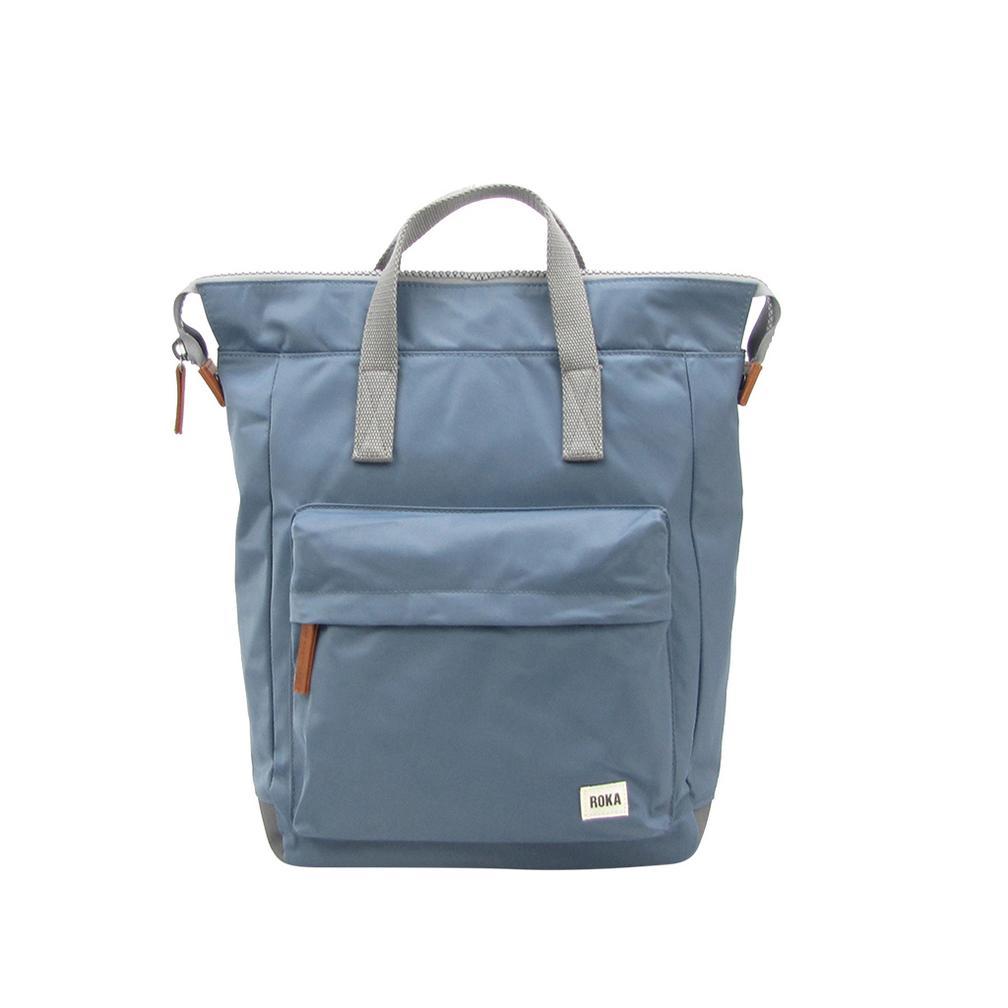 Roka Backpack - Bantry B Medium - Airforce