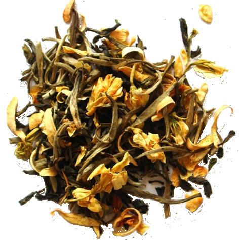 Bird & Blend - Nearly Nirvana 15 Tea Bags