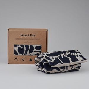 Blasta Henriet - Wheat Bag Creatures Navy