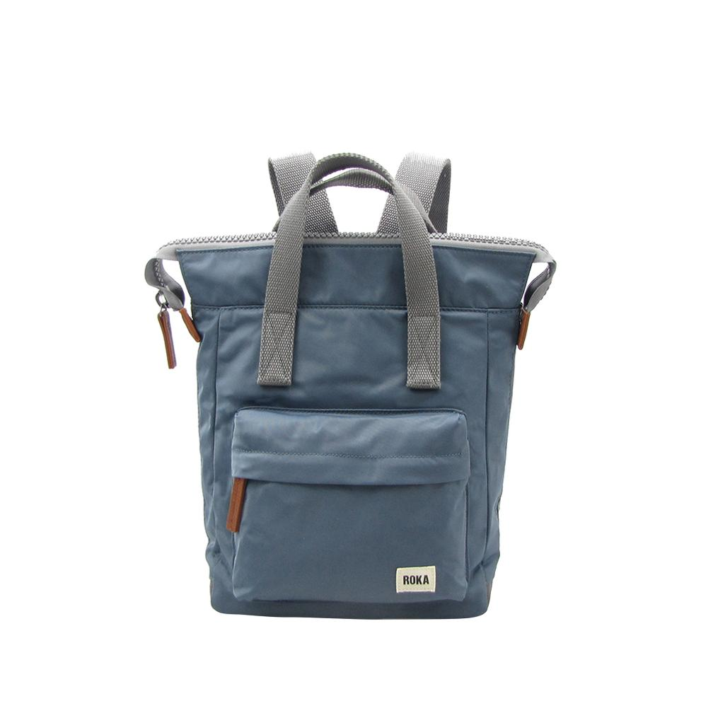 Roka Backpack - Bantry B Small - Airforce