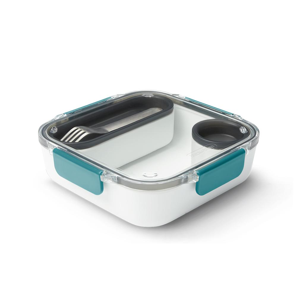 Black & Blum - Lunch Box Original Ocean Blue