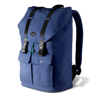 """TruBlue - The Original  Backpack - Dusk (15""""/21L)"""