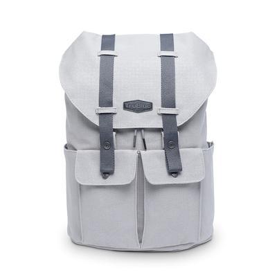 "TruBlue - The Pioneer Backpack- Sudbury (13""/12L)"