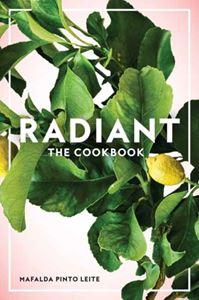 Radiant cookbook
