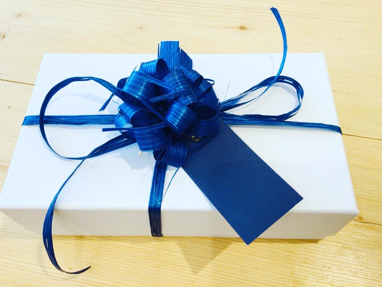 Deluxe Wellness Gift Box