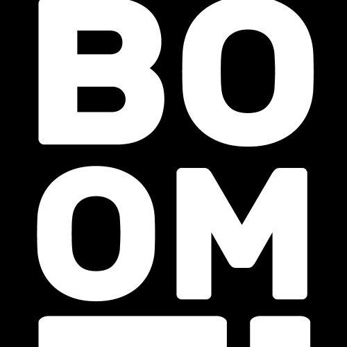 Native State - BOOM (A3)