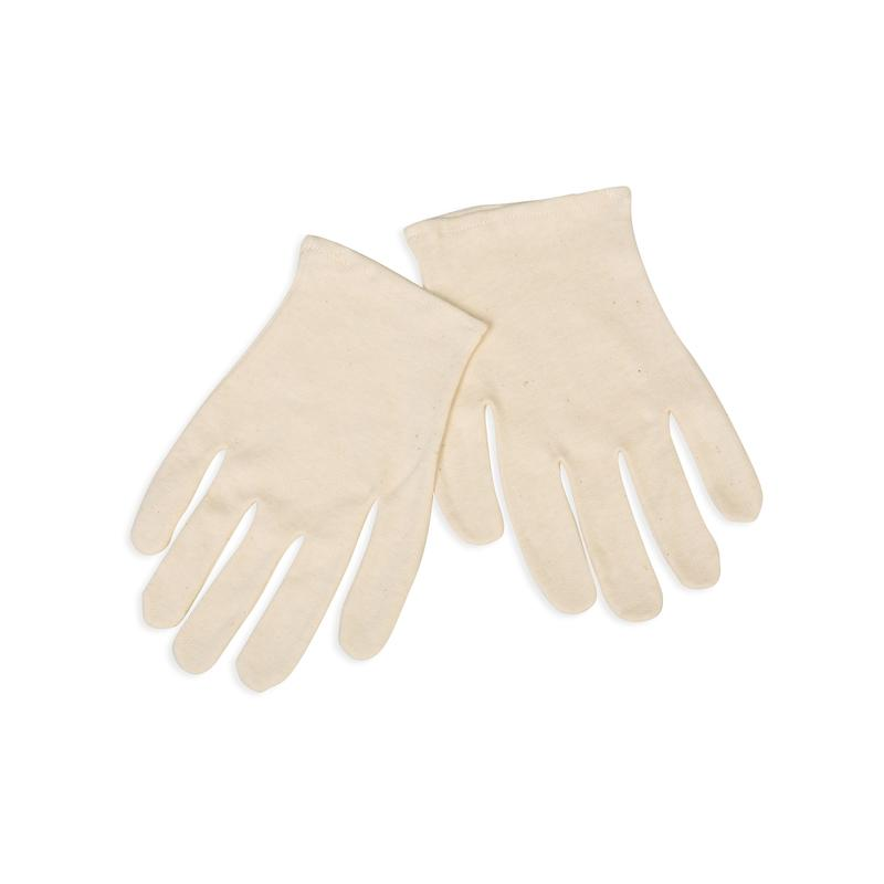 Eco Bath London Moisturising Gloves