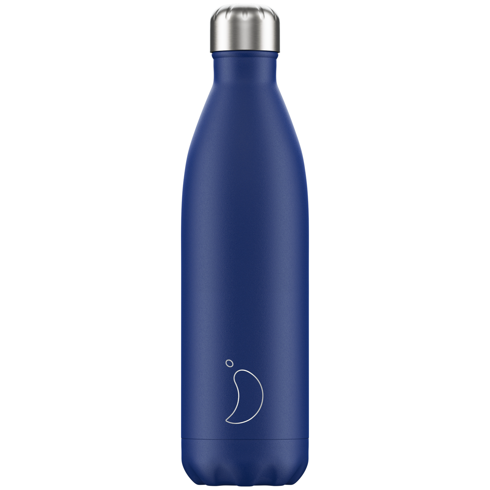 Chilly's Bottle 750ml - Blue