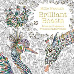 Brilliant Beasts