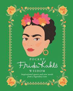 Pocket Frida Kahlo