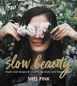 Slow Beauty - Shel Pink