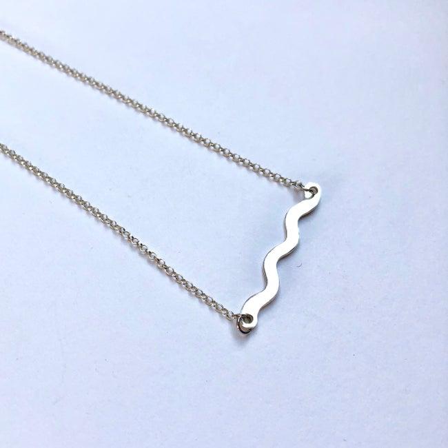 Lima Lima - Wanda necklace