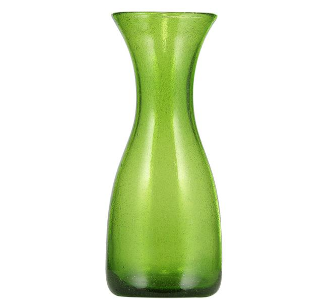 BCS British Colour Standard 1 ltr Carafe - Apple Green