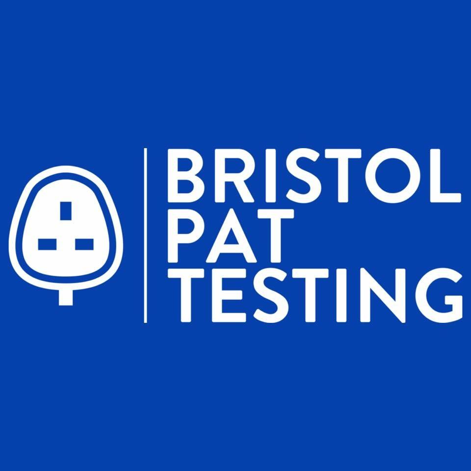 Bristol PAT Testing Ltd