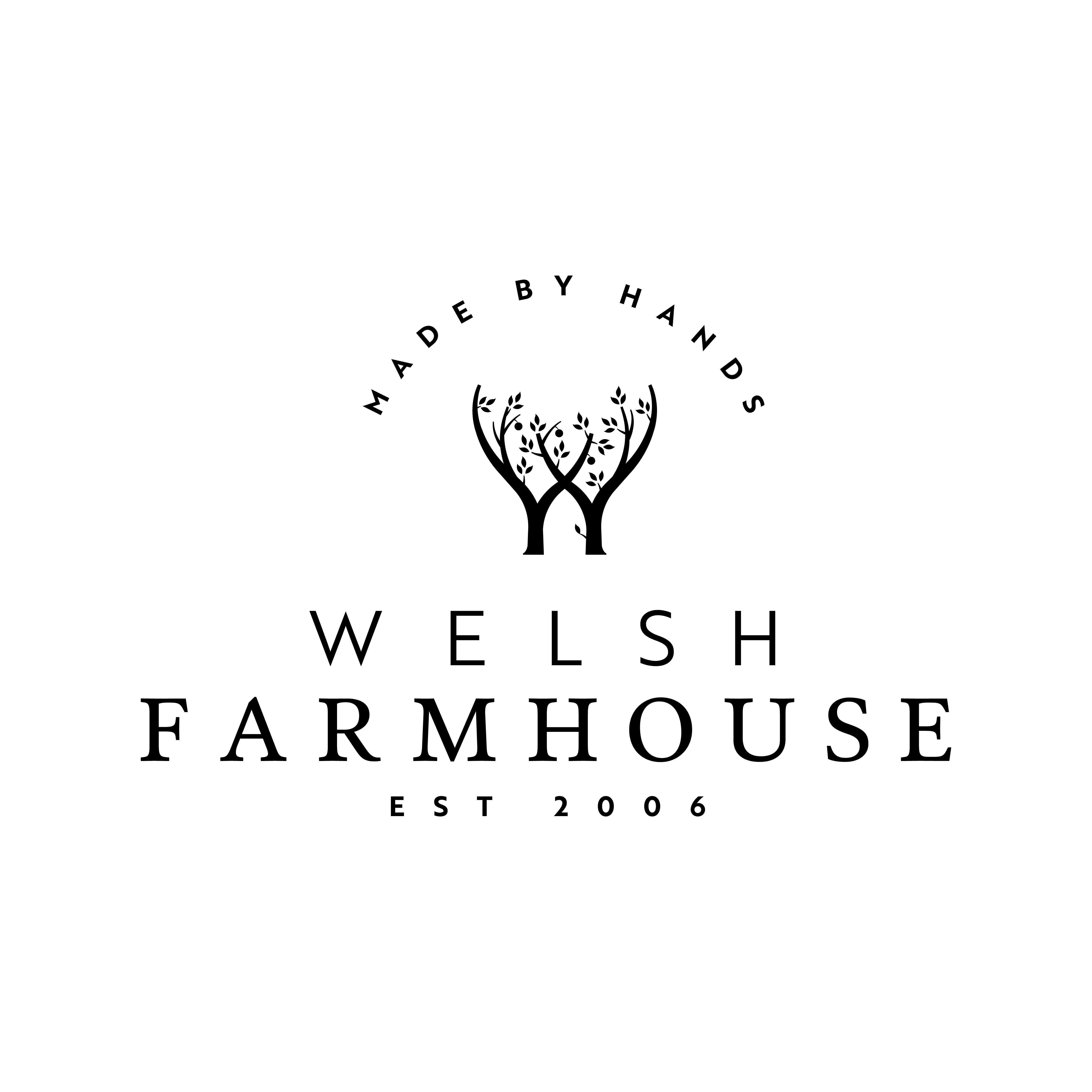 Welsh Farmhouse Limited