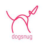 Dogsnug