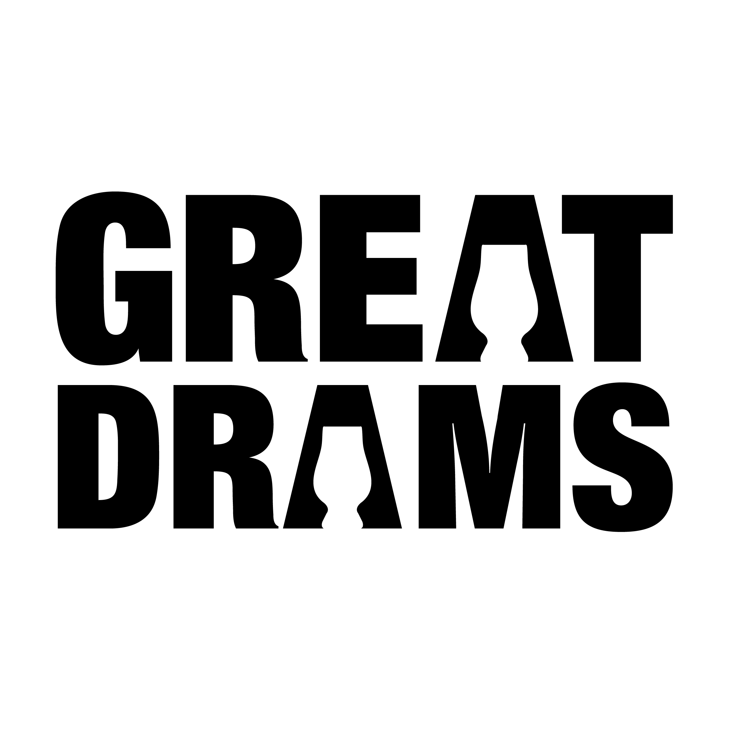 GREATDRAMS VENTURES LIMITED