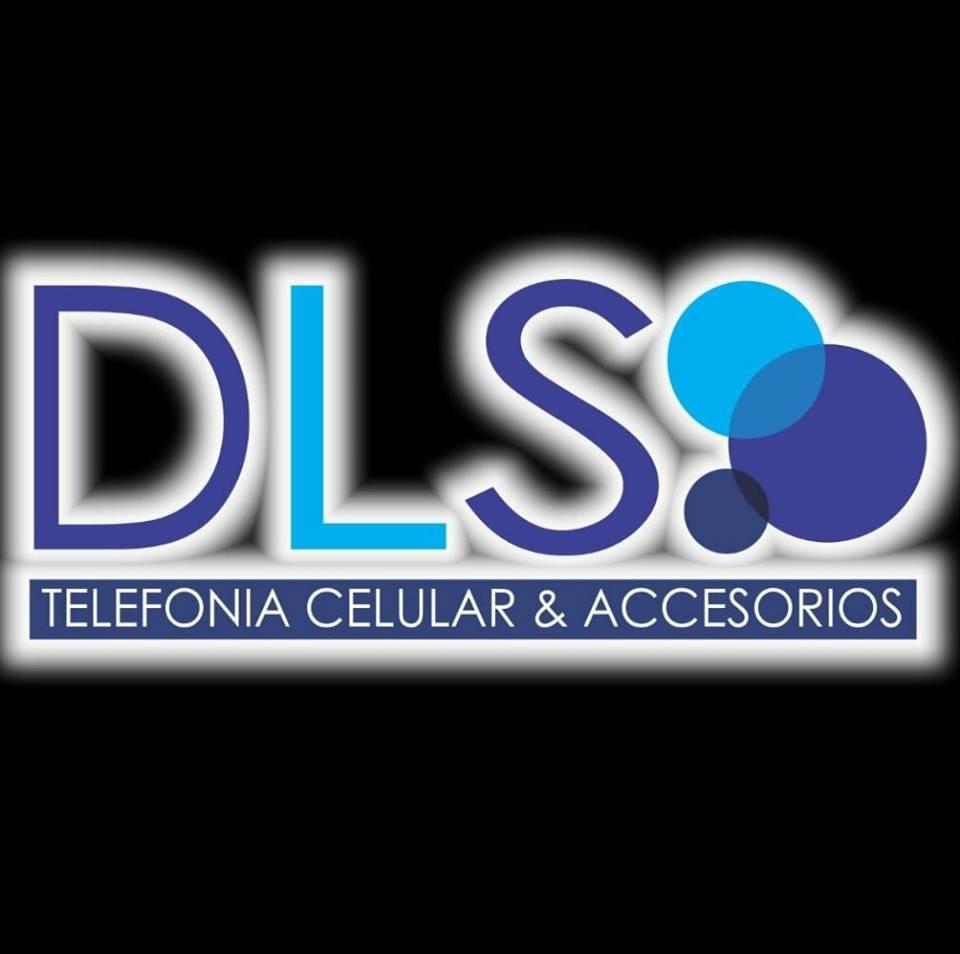 DLS Distribuidor Autorizado Telcel