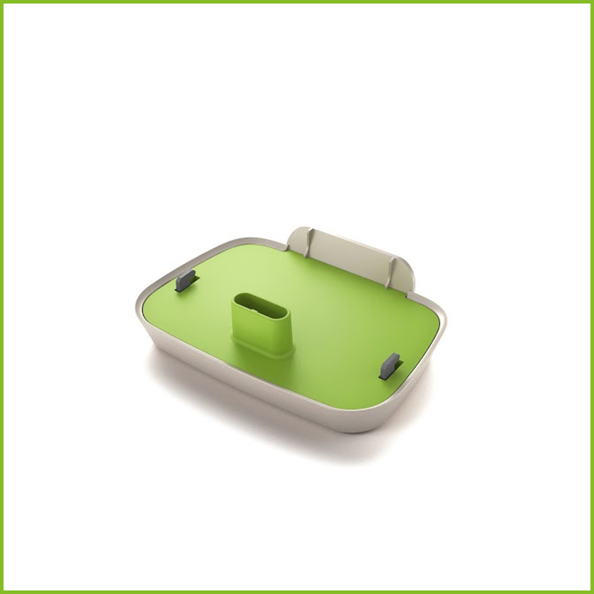 Phonak Power Pack