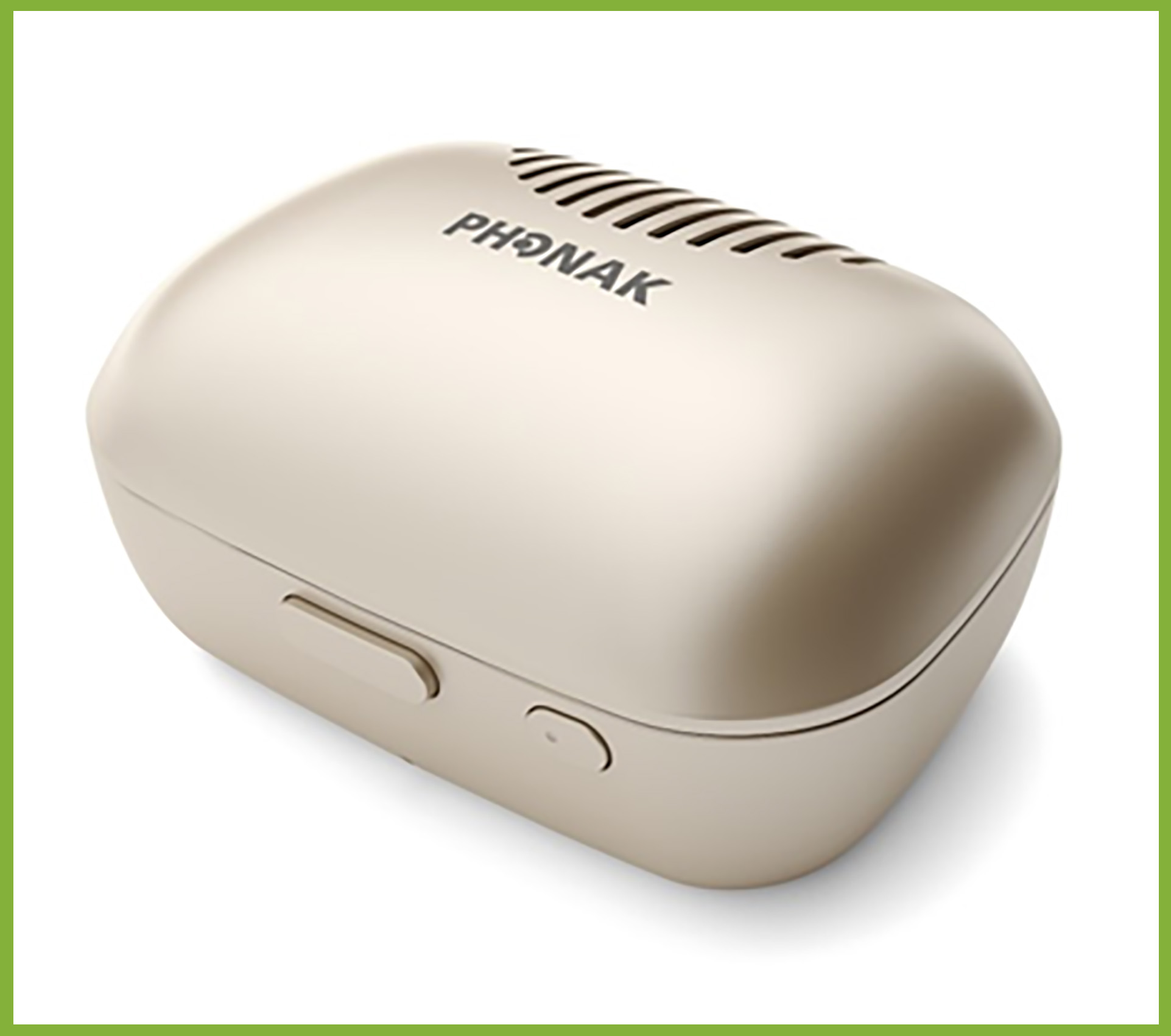 Phonak Charge & Care