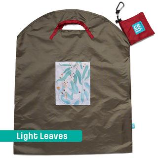 Onya Shopping Bag