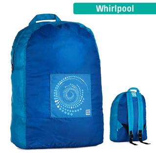 Onya Back Pack