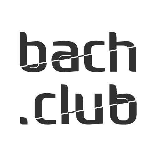 Bach Club CIC