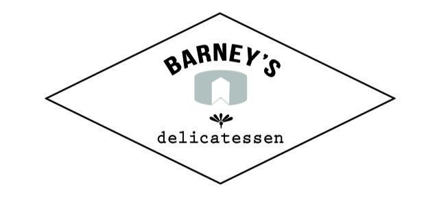 Barney's delicatessen