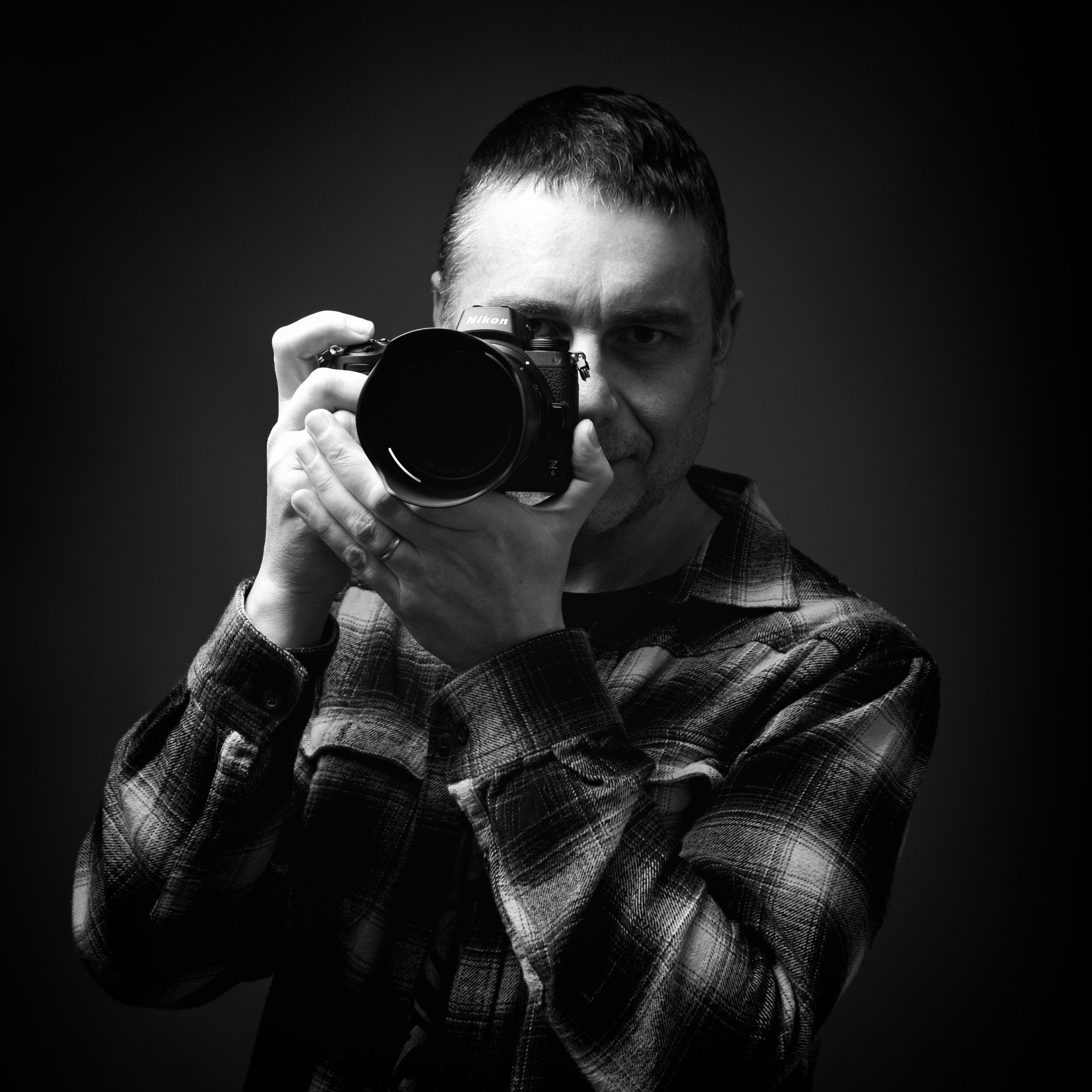 Franck Beaumont Photographe