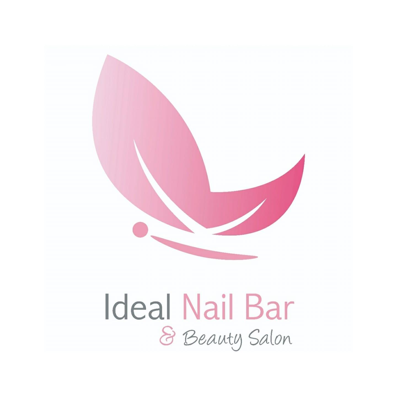 Ideal Nail Bar AB